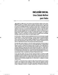 thumnail for 2013_Irazabal_-_Desenho_urbano_planeamiento_e_politicas_de_desenvolvimiento_em_Curitiba__ch_.pdf