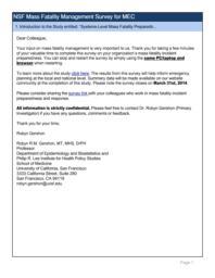 thumnail for 1471-2458-14-1275-S1.pdf