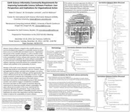 thumnail for DownsLenhardtRobinson2014EarthSciInfoCommReq20141216.pdf