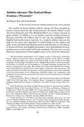 thumnail for current.musicology.45-47.bent_howlett.43-84.pdf