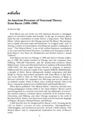 thumnail for current.musicology.48.neff.5-26.pdf