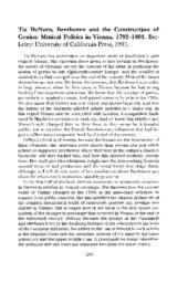 thumnail for current.musicology.60-61.broyles.139-146.pdf