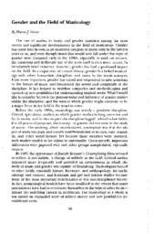 thumnail for current.musicology.53.citron.66-75.pdf