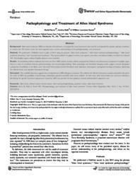 thumnail for 241-6435-1-PB.pdf