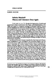 thumnail for rep.2013.124.1.125.pdf