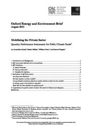 thumnail for Ghosh-et-al-2012-Mobilizing-the-Private-Sector.pdf