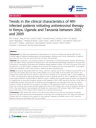 thumnail for 1758-2652-14-46.pdf