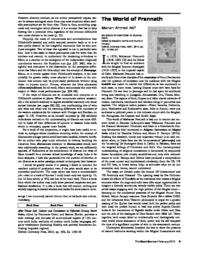 thumnail for review_Mughals.pdf