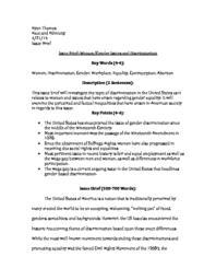 thumnail for ThomasJ_IssueBrief.pdf