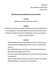 thumnail for SinozichS_IssueBrief.pdf