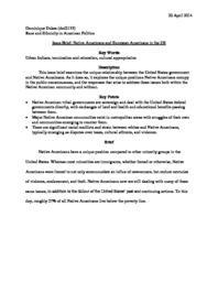 thumnail for DukesD_IssueBrief.pdf