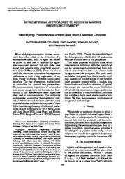 thumnail for aer_99_2_356.pdf