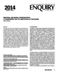 thumnail for 271-1335-1-PB.pdf
