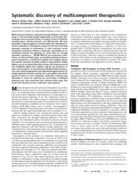 thumnail for PNAS-2003-Borisy-7977-82.pdf