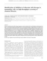 thumnail for RNA-2006-Yen-797-806.pdf