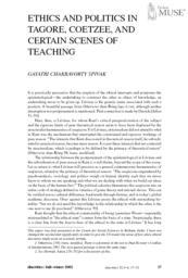 thumnail for 32.3spivak.pdf