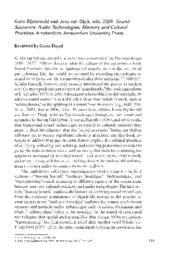 thumnail for current.musicology.90.dayal.119-123.pdf