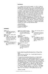 thumnail for Administrative_Science_Quarterly-2002-DiPrete-393-5.pdf