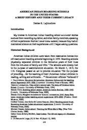 thumnail for Chapter_16_Lajimodiere.pdf