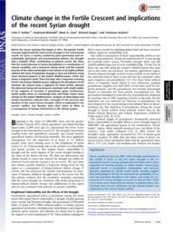 thumnail for Kelley_et_al_PNAS.pdf