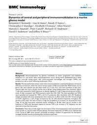 thumnail for 1471-2172-10-11.pdf