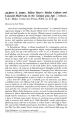 thumnail for current.musicology.71-73.wilson.524-532.pdf