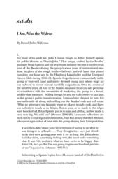 thumnail for current.musicology.74.beller-mckenna.47-68.pdf