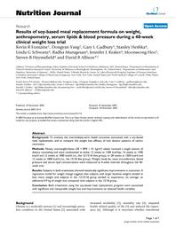 thumnail for 1475-2891-2-14.pdf