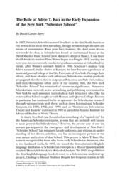 thumnail for current.musicology.74.berry.103-151.pdf