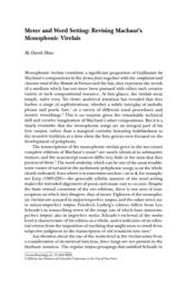 thumnail for current.musicology.74.maw.69-102.pdf