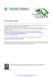 thumnail for 657443.pdf