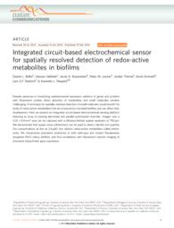 thumnail for Bellin_et_al-2014-Nature_Communications.pdf
