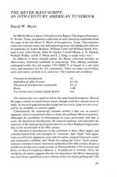 thumnail for current.musicology.29.music.31-40.pdf