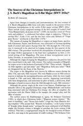 thumnail for current.musicology.36.cammarota.79-99.pdf