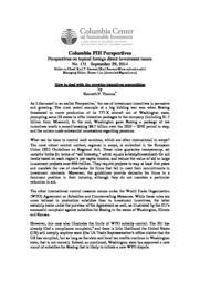 thumnail for No-131-Thomas-FINAL.pdf