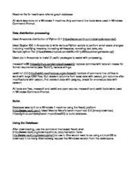 thumnail for readmeNPIgraphdb.pdf