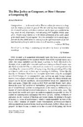 thumnail for current.musicology.67-68.fikentscher.93-98.pdf