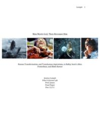 thumnail for Lempit_Ridley_Scott_2015.pdf