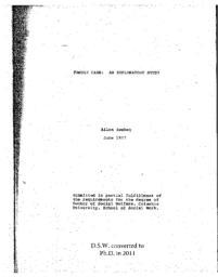 thumnail for Zweben.PDF