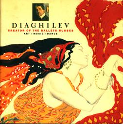 thumnail for Diaghilev_s_Unruly_Dance_Family.pdf