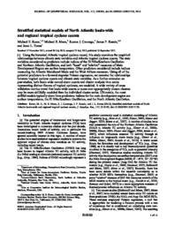 thumnail for kozar_etal_jgr12.pdf