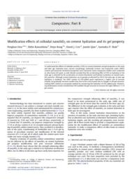 thumnail for compB2013_hou__CNS-Cement_.pdf