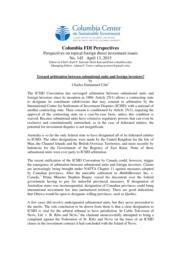 thumnail for No-145-Co_te_-FINAL.pdf