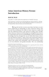 thumnail for phr.2007.76.4.533.pdf
