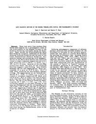 thumnail for Spariosu_1984.pdf