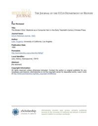thumnail for eScholarship_UC_item_6q1665g7.pdf