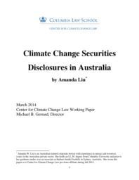 thumnail for microsoft_word_-_climate_change_securities_disclosures_in_australia_-_amanda_liu.pdf