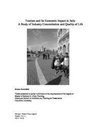 thumnail for BranchiniAriana_GSAPPUP_2015_Thesis.pdf