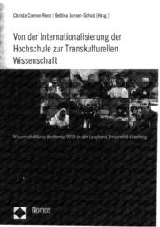 thumnail for Van_Dyck_Transcultural_Literature.pdf