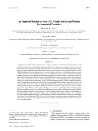 thumnail for tippett_etal_jclim14.pdf